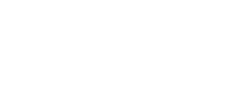 West London Fitness